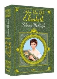 Aşkın Yüzyılı Elizabeth kapağı